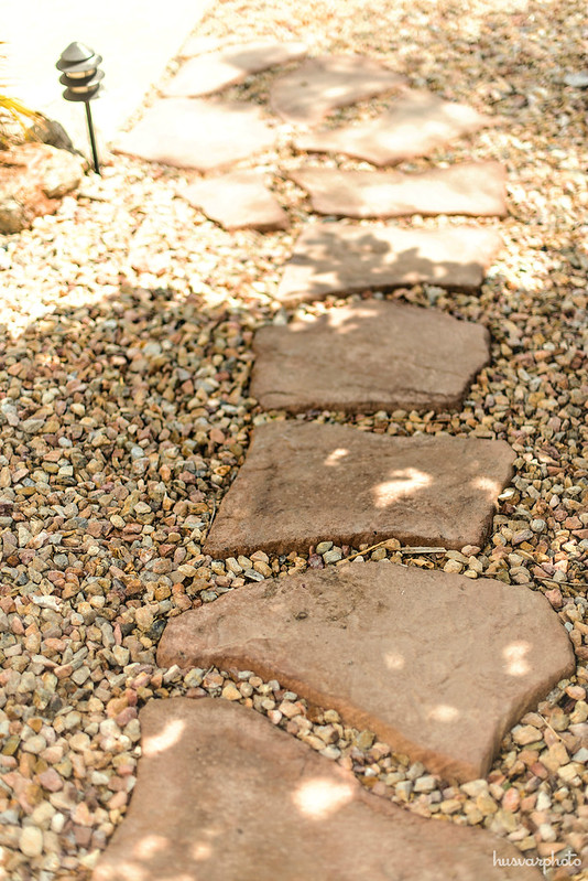 dirty stepping stones #zepsocialstars