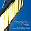 Wind Chime Premier