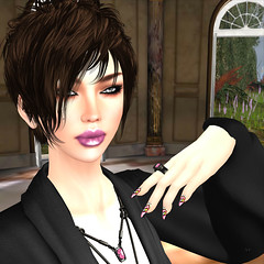 LuceMia - {MUA} MakeUp Addicted