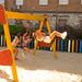 Asociación ACHALAY España Viernes con los niños _20160722_Rafel Munoz_14