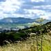 """... those blue rembered hills"" (A E Housman) by louys:"