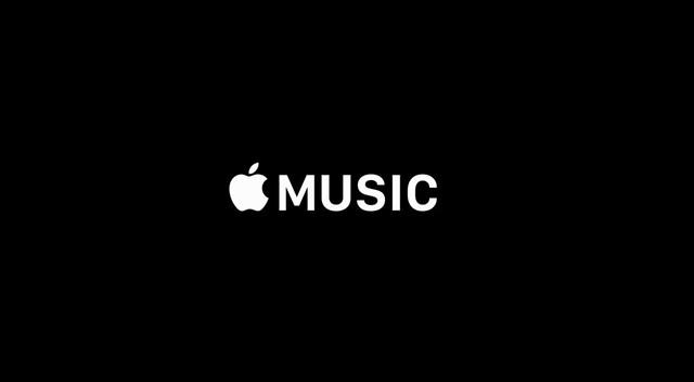 Apple хоче розорити конкурентів Apple Music