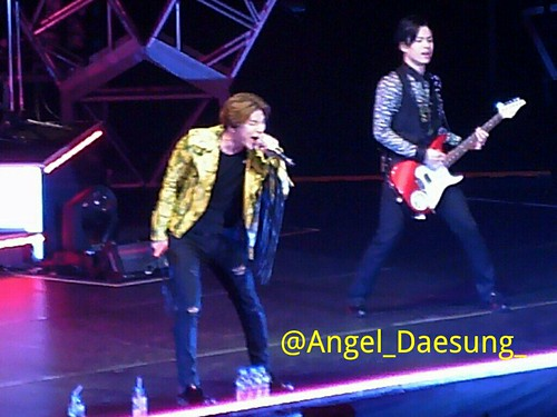 Daesung 3D Encore Dates - 2015-02-10 by angel_daesung 063