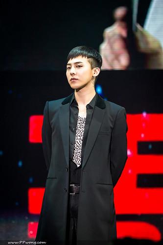 BIGBANG FM Shenzhen HQs 2016-03-13 (148)
