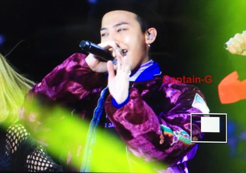 BigBang-MadeV.I.PTour-Nanchang-25mar2016-CaptainG-04
