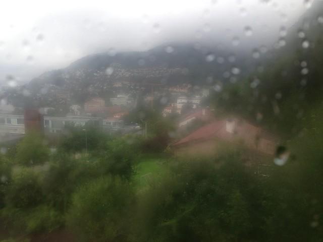 Bergen_Ulriken_iPhone