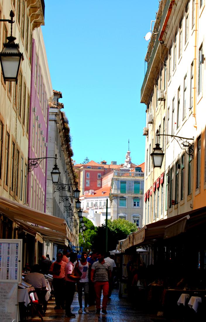 21 phtoso of Lisbon (018)