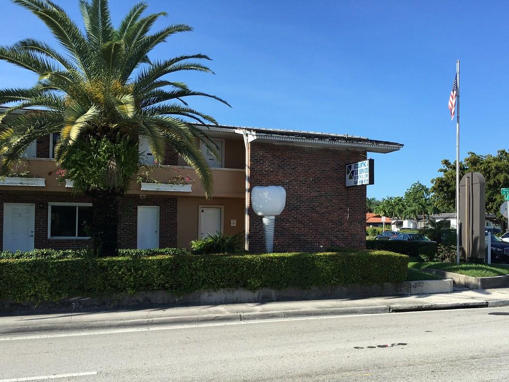 Hoteles Cerca Del Doral Miami