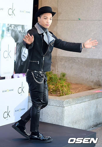Taeyang-CKOne-Press-20141028__190
