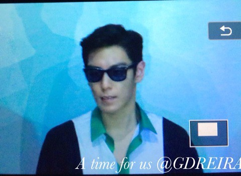 TOP_StageGreetings-Day3-20140908 (36)