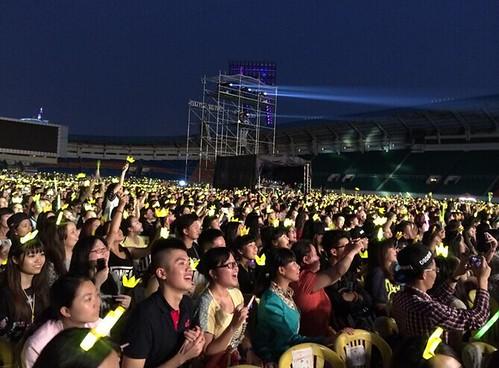 Chengdu_GDYBRI_fanmeeting_20140614 (101)