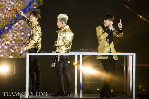 YG_Family_Concert_Day2_Tokyo_20140504 (5)