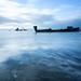 Octeville sur Mer by Matthieu Pegard