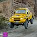 2015 Rallye de Tierra de Taberno
