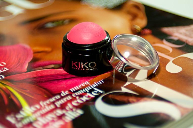 colorete-en-crema-kiko