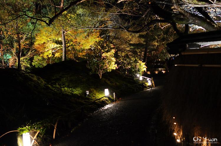 嵐山寶嚴04.jpg