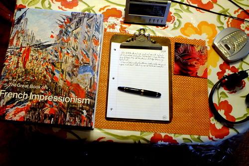 page 241 2015 Diary