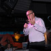 Nixplay at Web Wednesday Hong Kong (V94)