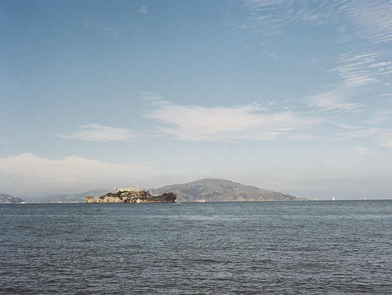 San Francisco on Film