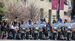 12a.CherryBlossomParade.WDC.11April2015