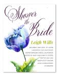 bridal_shower