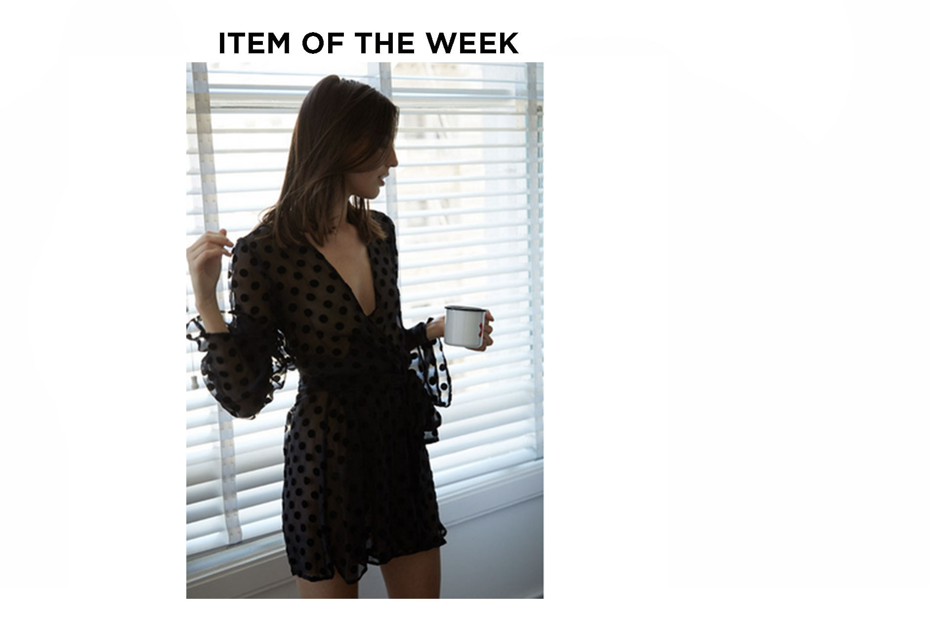 itemoftheweek