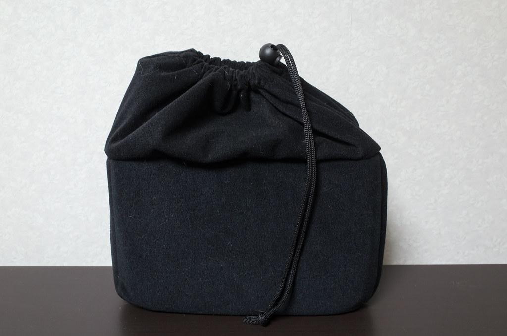 エツミ モジュール クッションボックス D