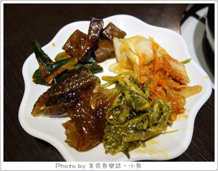 【台北東區】蒙古紅蒙古火鍋吃到飽‧捷運國父紀念館站 @魚樂分享誌