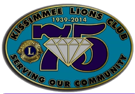 75th Emblem