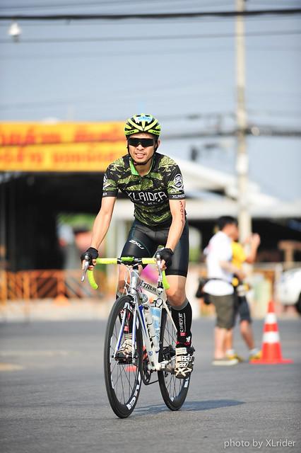 xlrider-amarin-triathlon-2015-034