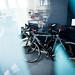 Designers' Bikes