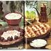 1001 Dairy Dishes by Ernie Uszniewicz