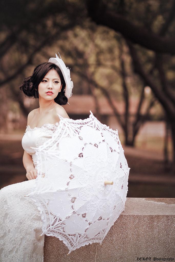 婚紗玢靈00000093-19-3.jpg