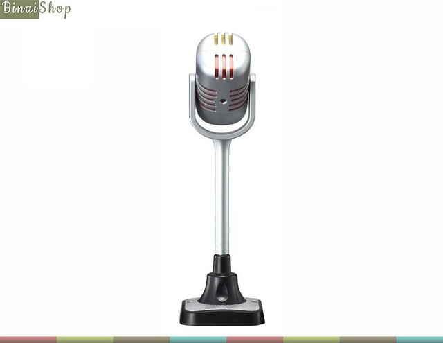 microphone-mk-100-5-binaishop-compressed