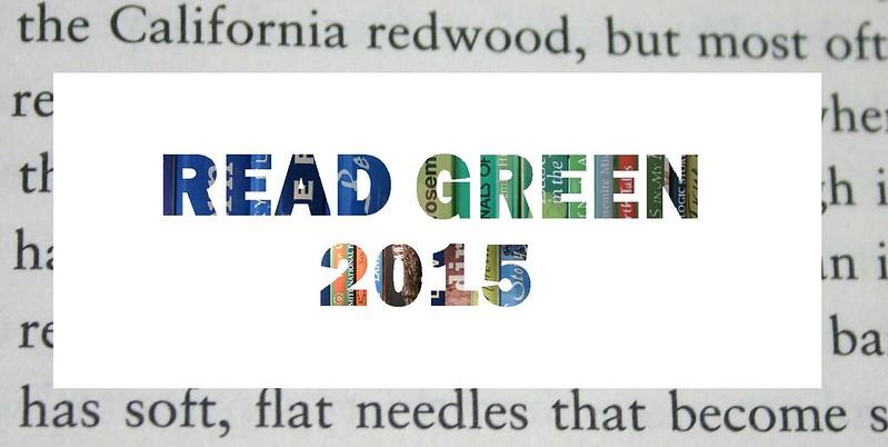 Read Green 6.