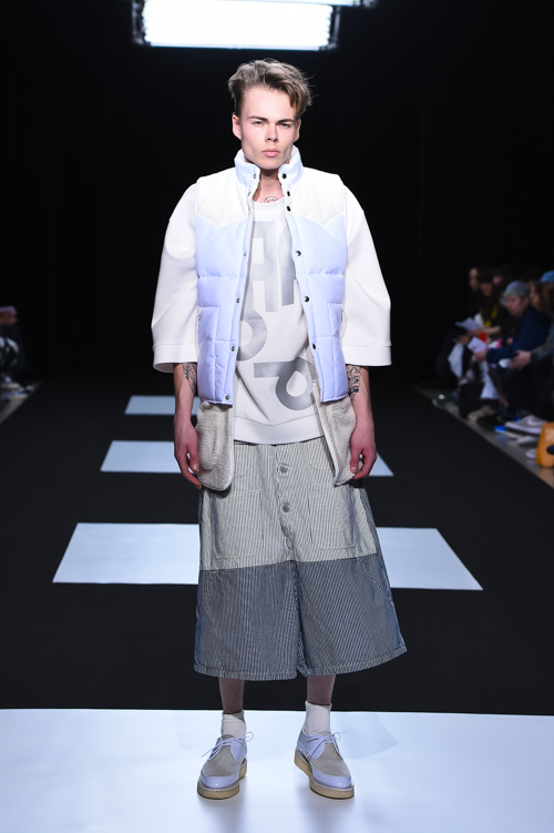 FW15 Tokyo KIDILL014_Kohy Martin(Fashion Press)