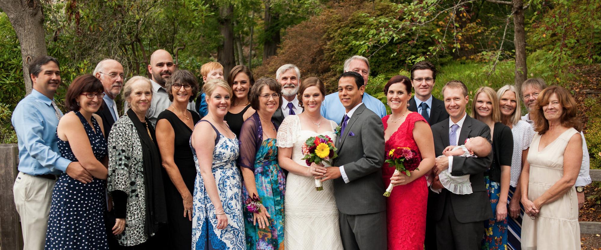 April 1, 2015 - 10:58am - AH_Weddings_rotator_slideshow2