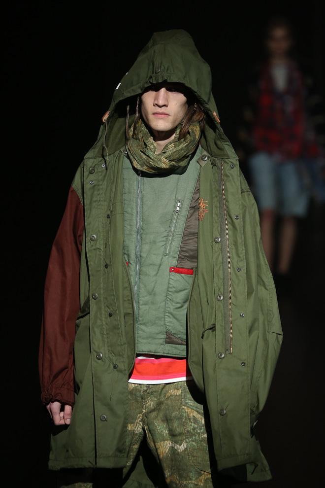 FW15 Tokyo WHIZ LIMITED129_Marcel Castenmiller(fashionsnap.com)