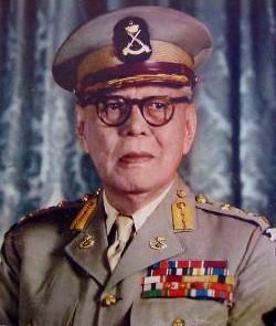sultan ibrahim johore