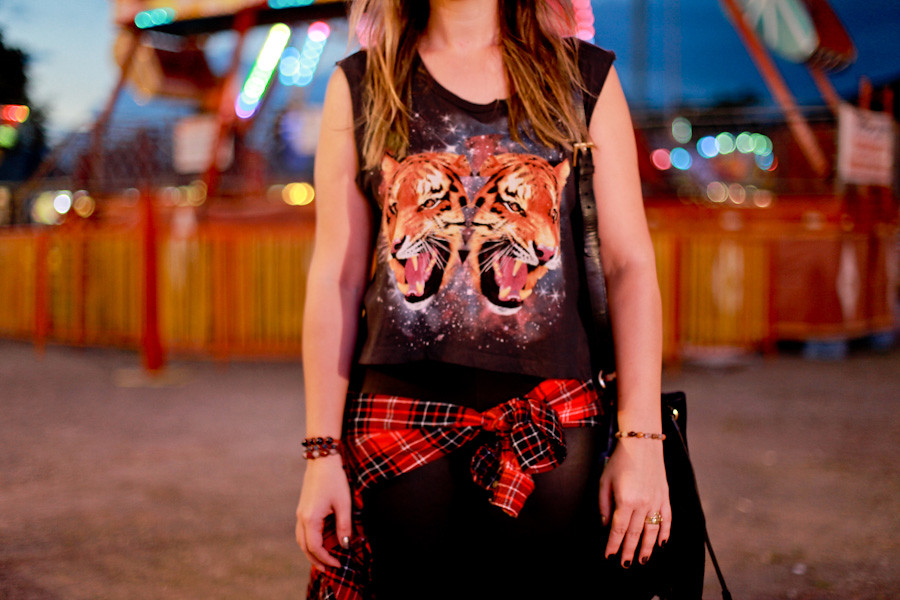 look_do_dia_parque_cavage_bota_bloggers_street_style_niteroi_rio_de_janeiro_fran_sartor
