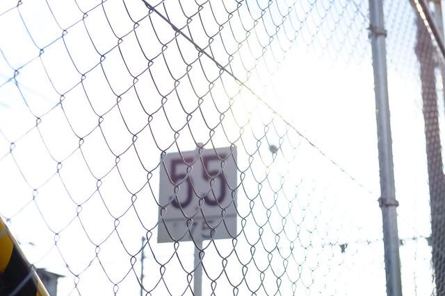 No.55