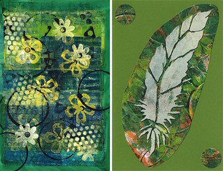 Art cards 07-08