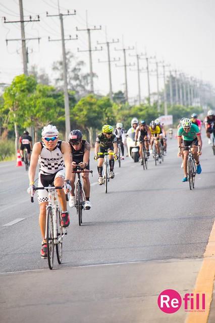 xlrider-amarin-triathlon-2015-032
