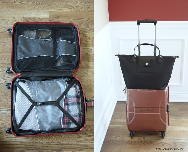 Bric's Luggage Pininfarina_SydneysFashionDiary