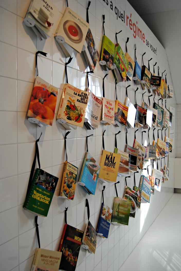 Alimentarium, Vevey - Museu da Alimentação (12)