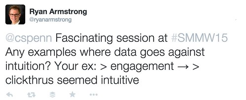 Ryan_Armstrong_on_Twitter____cspenn_Fascinating_session_at__SMMW15_Any_examples_where_data_goes_against_intuition__Your_ex____engagement_→___clickthrus_seemed_intuitive_.jpg