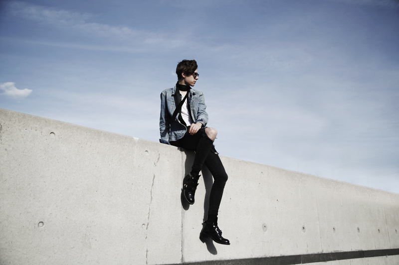 mikkoputtonen_fashionblogger_london_allsaints_gtie_balenciaga1_web