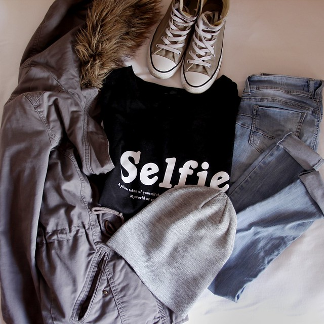 #3 Outfit