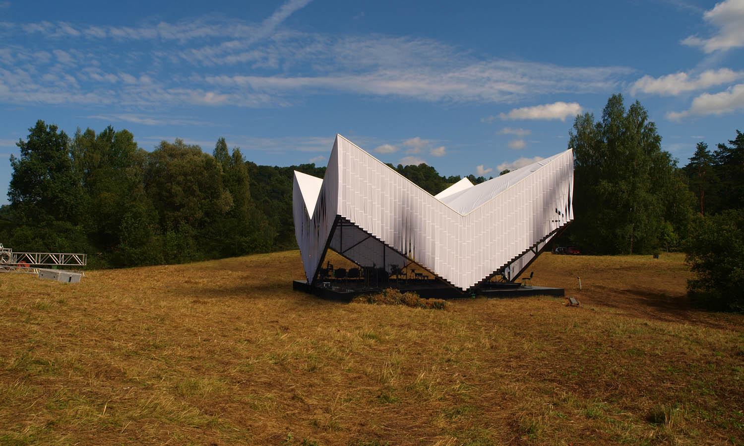 mm_Pavilion and Workshops for Nature Concert Hall design by Didzis Jaunzems Architecture_06