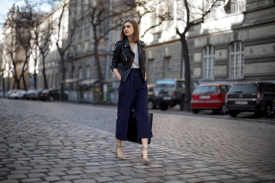 how-to-wear-culottes-street-style-blogger-look-outfit